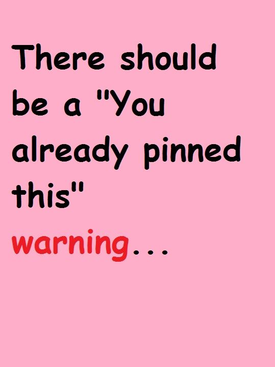 I think this all the timeLaugh, Stuff, Quotes, Pinterest Humor, Ahhh Yess, Things Three, So True, Totally Agree, Pin Funny
