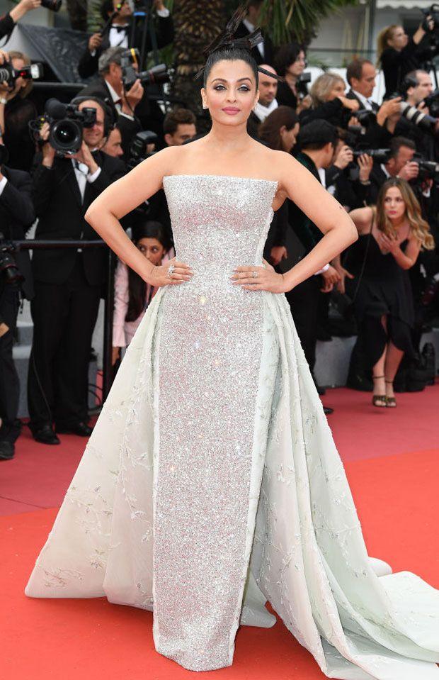 Sink Or Swim Le Grand Bain Cannes Film Festival Premiere Red Carpet Fashion Awards Celebrity Dresses Cannes Film Festival Bold Dresses