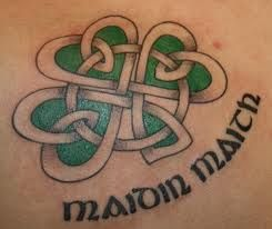 http://thelyricwriter.hubpages.com/hub/Celtic-Tattoo-Designs-And-Celtic-Tattoo-Meanings-Popular-Celtic-Tattoos-And-Meanings