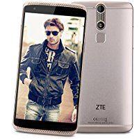 ZTE Axon Mini Smartphone Débloqué 4G (Ecran : 5