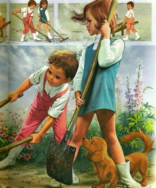 Martine. Livres en francais pour les enfants