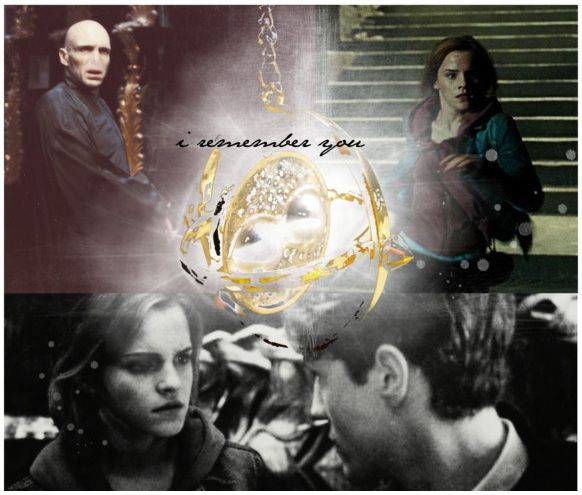 24 best Tom Marvolo Riddle images on Pinterest   Once upon a time, Harry potter and Puzzle