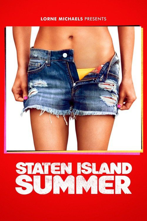 Staten Island Summer Full Movie watch online 3137764 check out here : http://movieplayer.website/hd/?v=3137764 Staten Island Summer Full Movie watch online 3137764  Actor : Graham Phillips, Zack Pearlman, Ashley Greene, Bobby Moynihan 84n9un+4p4n