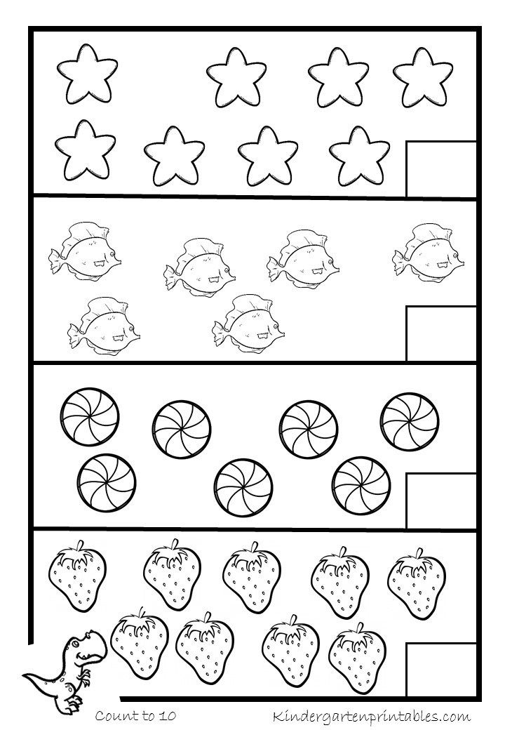 best 25 nursery worksheets ideas on pinterest body parts preschool science images and senses. Black Bedroom Furniture Sets. Home Design Ideas