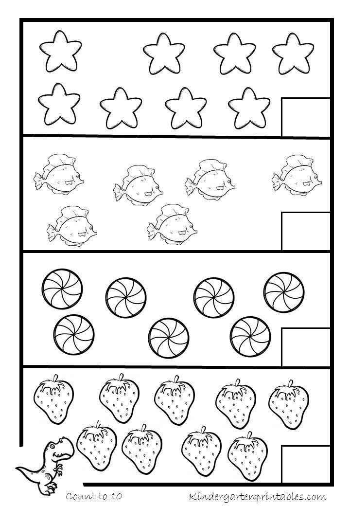 Best 25 Nursery Worksheets Ideas On Pinterest Body