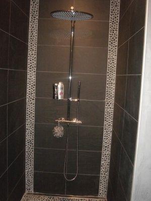 Petite salle de bain zen 2015 recherche google salle d for Petite salle de bain italienne