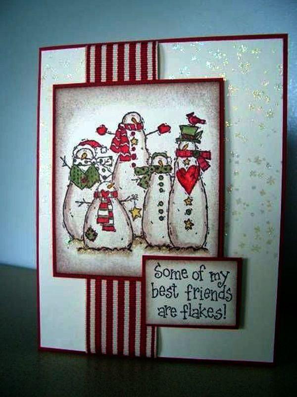 Arich 5D DIY Christmas Night Diamond Embroidery Painting ...