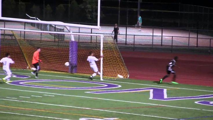 cool  #bryce #highlights #horn #recruiting #soccer #video Bryce Horn - Soccer Highlights Recruiting Video http://www.pagesoccer.com/bryce-horn-soccer-highlights-recruiting-video/