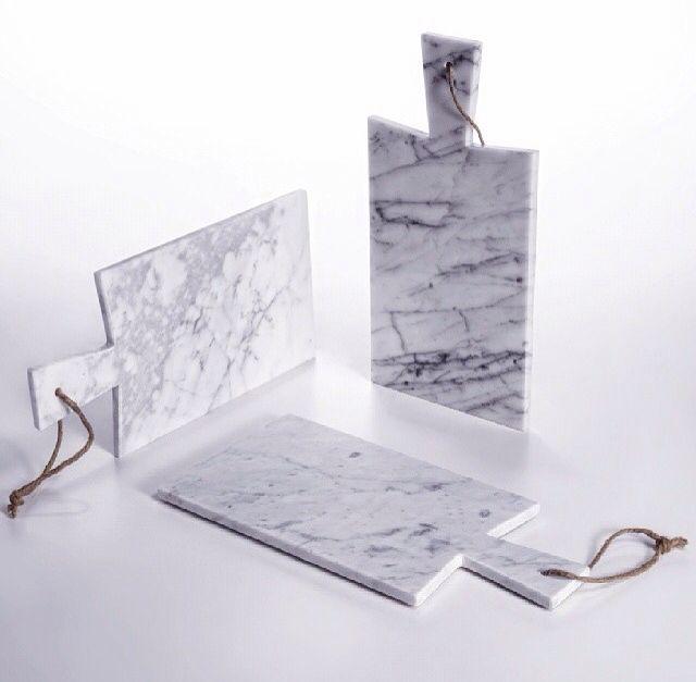 Marble Chopping Board - Crockery & Utensils - Kitchen & Dining - Homeware -  Kitchenware -