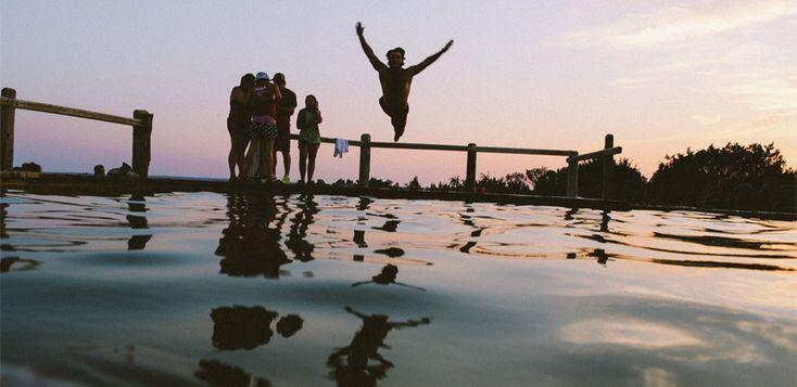 5 metode științifice prin care putem susține dezvoltarea sănătoasă în adolescență