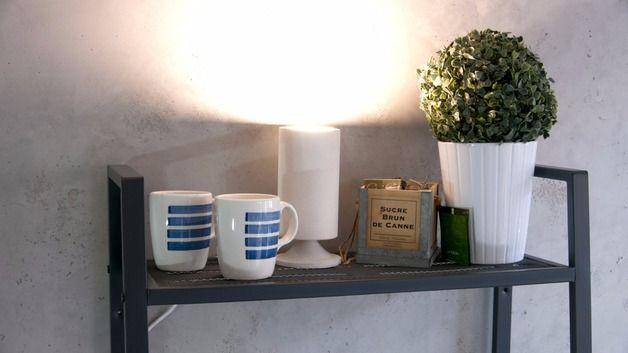 Oltre 1000 idee su lampade da cucina su pinterest - Lampade x cucina ...