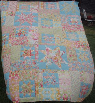 21 best Sparkling Cider quilt pattern by All Washed Up images on ... : all washed up quilt patterns - Adamdwight.com