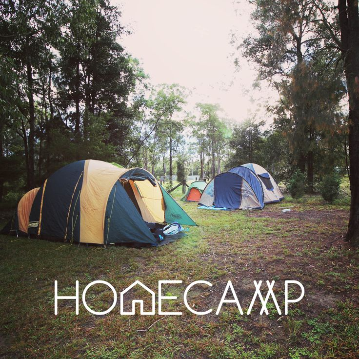A group of student went camping on a private land! Thanks to #homecamp_aus they had an unforgetable experience ! Soon you will see their story :) #homecamp_aus #airbnb #camping #tent #sleepunderthestars #homecampout #yourcampingcommunity #backyardcamping #airbnbcamping