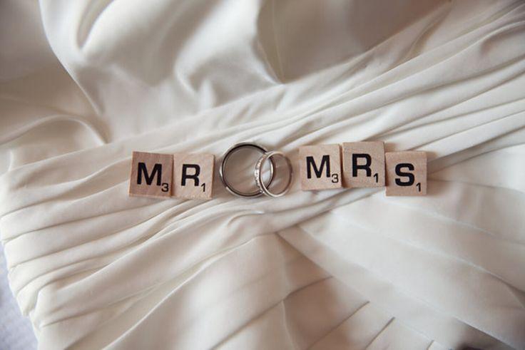 Wedding photography #thedonaldsonwedding #carmensgroup