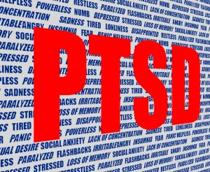 The Latest and Greatest in Treatment for PTSD: Magic Bullets and Cutting Edge Innovation
