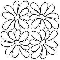 Quilting Patterns, Quilt Patterns
