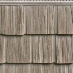 18 best vinyl siding images on pinterest siding colors for What is 1 square of vinyl siding