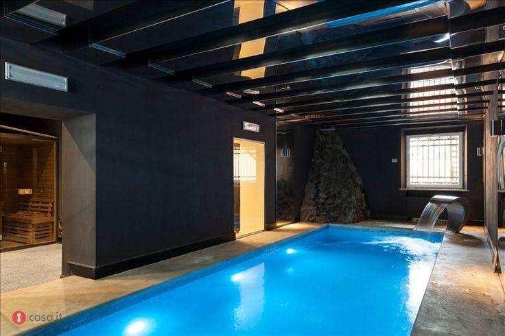 Foto 1 di 11 - Villa in vendita a Roma, Via Salaria - 31986463 - Casa.it