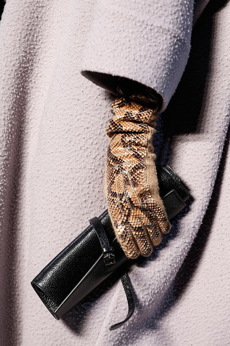 Black leather gloves brisbane - Snakeskin Gloves Black Clutch