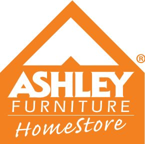 Best 25 Ashley Furniture Store Locations Ideas On Pinterest Ashley Home Store Locations