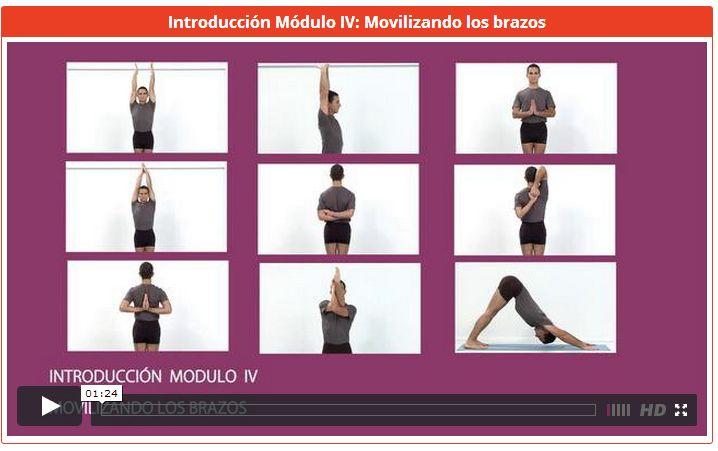 en el modulo 4 aprenderemos como es debio hacer nuetros ejercicios de estiramiento