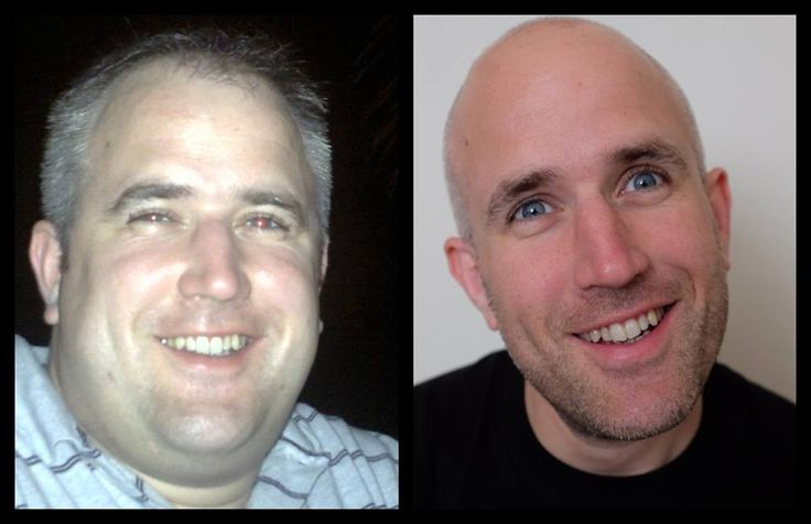 #Juicing: Natural Juice Junkie, Neil Martin, has lost over 5 stone (70 pounds) in weight and no longer suffers from asthma, IBS or any of the other health issues that previously affected his life on a daily basis.
