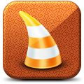 VLC Player Download, VLC Download, Free VLC Player Download -- http://vlplayermedia.com/