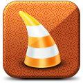 VLC Player Download, VLC Download, Free VLC Player Download -- http://vlplayermedia.com/