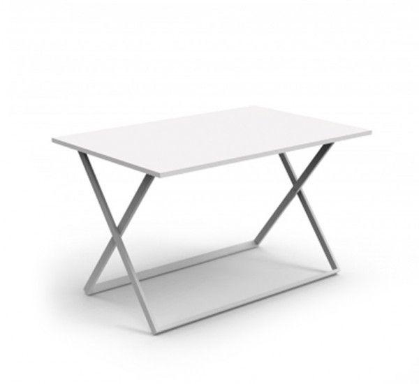 Pi di 25 fantastiche idee su tavolo pieghevole su for Costruire un tavolo pieghevole