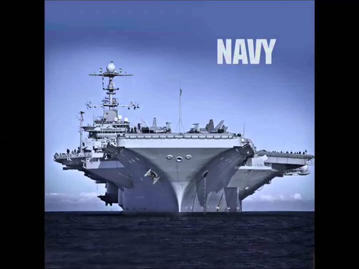 The u s navy song anchors aweigh navy pinterest the navy
