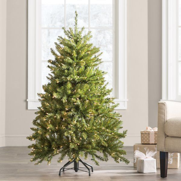 The Small Size Of This Fir Tree Makes It A Great Choice For Display On Tabletop In Secondary Room Artificial Christmas Tree Christmas Tree Christmas Tree Sale