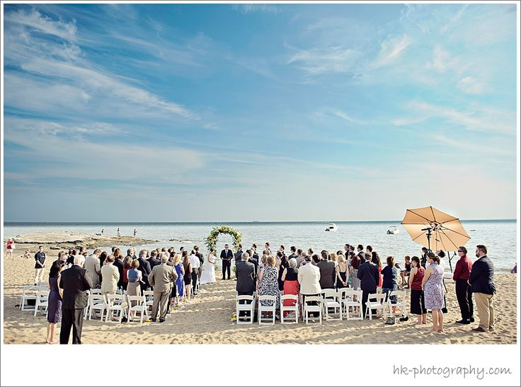Madison Beach Hotel Ct Wedding Ideas We Love Pinterest Hotels Weddings And Venues