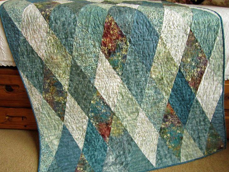 33 best quilt color ideas images on Pinterest   Amy butler fabric ... : quilt color ideas - Adamdwight.com
