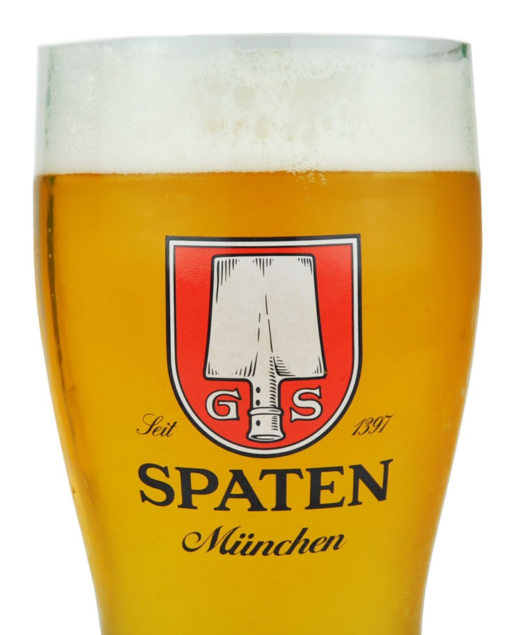 17 Best Images About German Beer On Pinterest