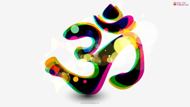 48 best images about om wallpapers on pinterest om mani Om symbol images download