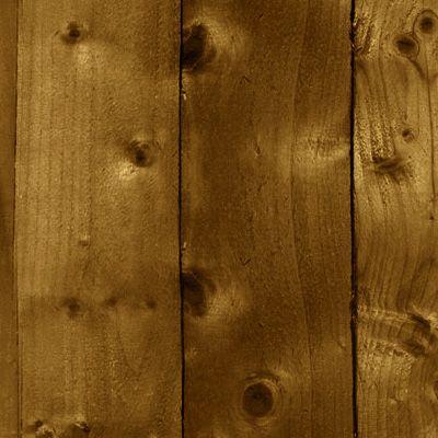 Tileable light wood textures 1