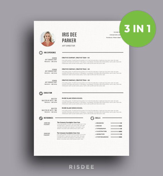 Pinterestu0027teki 25u0027den fazla en iyi Sales resume fikri Girişimci - medical sales resume