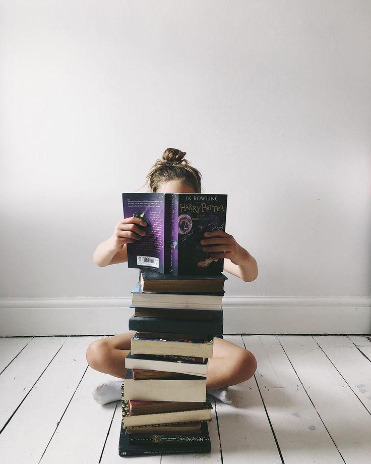 Пропали фото из нокиа в тел книги вдохновленные