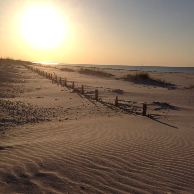Perdido Key Rv Resort: 1015 Best Images About Beach: Pensacola Beach & Perdido