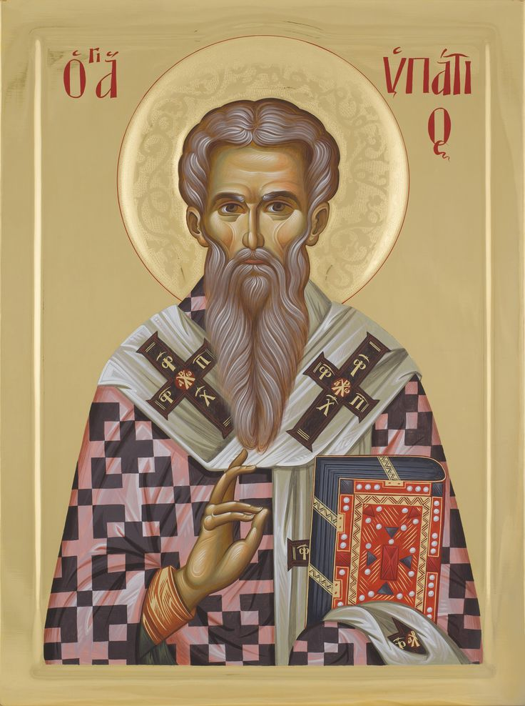 St Ipatios byzantineicons.ro wp-content uploads St.-Hypatius111.jpg
