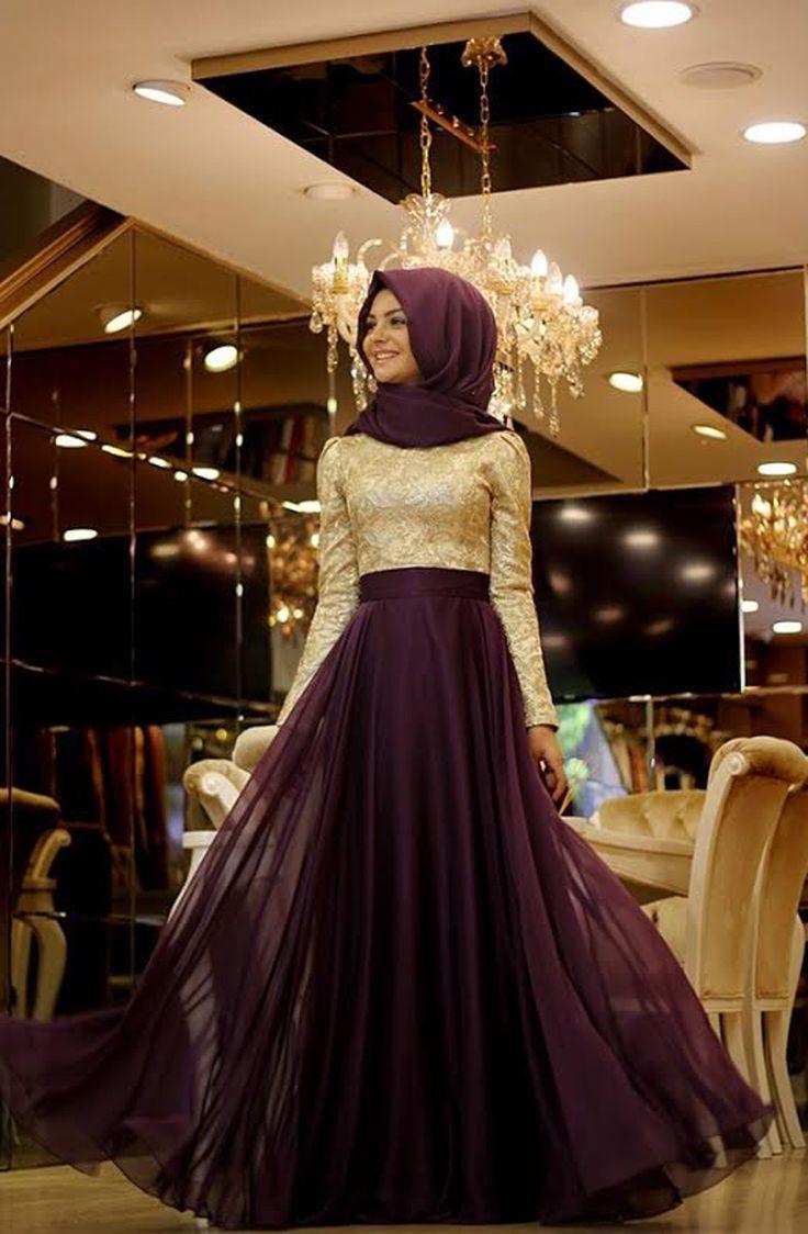 best party dresses images on pinterest bride dresses bridal