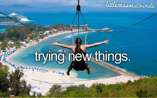 aaahh im going ziplining this summer <33 #reasonstosmile #tryingnewthings #ziplining: Bucketlist, Adventure, Travel, Places, Things, Bucket Lists, Zipline, Zip Lining