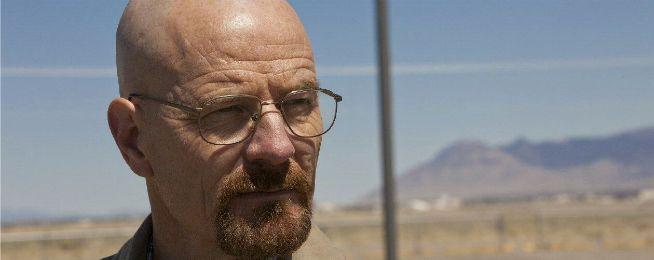 La serie tv Breaking Bad ha rivelato al mondo il talento di Bryan Cranston. Non ci stupisce dunque sentire che l'attore si sarebbe aggiudicato un ruolo ambito come quello dell'arcinemico di Superman, Lex Luthor, nel sequel de L'uomo d'acciaio.