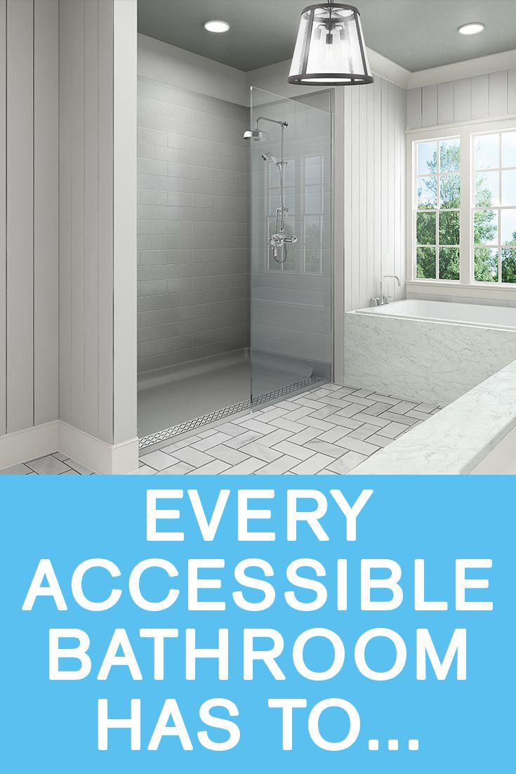 7 best Universal Design & Accessibility Code Ebook images on Pinterest