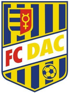 Futbalový klub FC DAC 1904 Dunajská Streda