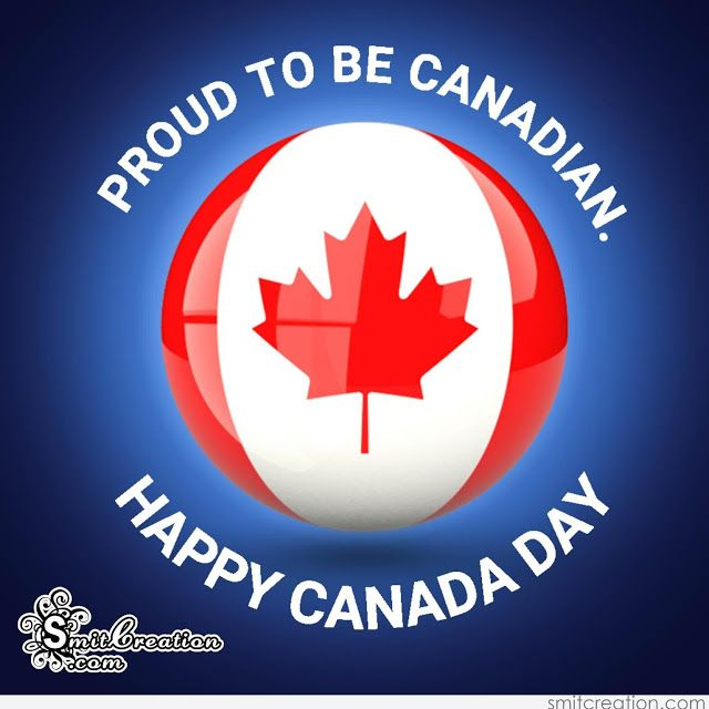 canada quotes funny funny canadian sayings canada captions funny canada day quotes canada instagram captions canada day quotes sayings quotes by canadian authors i don't even know what street canada is on.