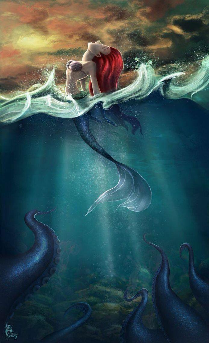 2712 best Disney!! images on Pinterest | Disney magic, Backgrounds ...