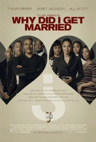 I love TYLER PERRYS MOVIES..BEST FILM MAKER OF ALL TIME.!