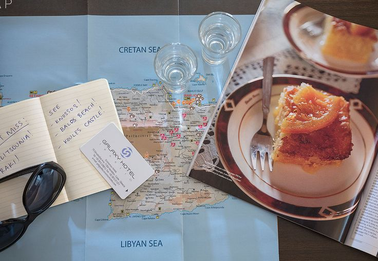 Are you looking for things to do, the useful telephone numbers and the distances from #GalaxyHotelIraklio to the city's hottest attractions and districts? Look no further than the http://goo.gl/521ceq that includes all useful info! #Crete #visitgreece #Greece #Heraklion #lifeincrete