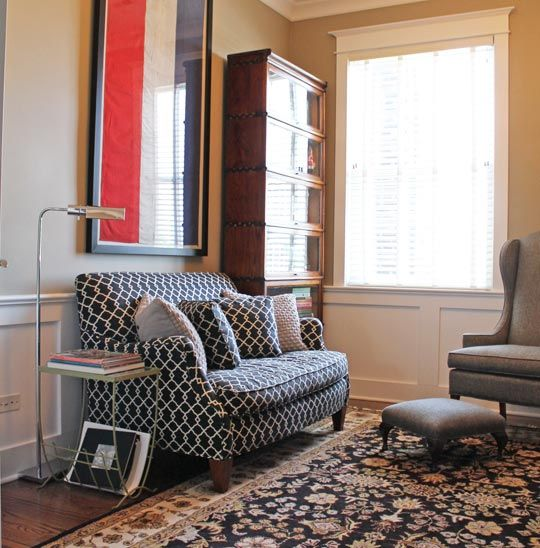 Benu0027s Furniture: Affordable And A Must    Http://atlantafurniturestoresreview.org/